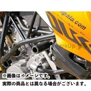 【エントリーで最大P23倍】ベビーフェイス 990スーパーデューク 990スーパーデュークR フレームスライダー BABYFACE