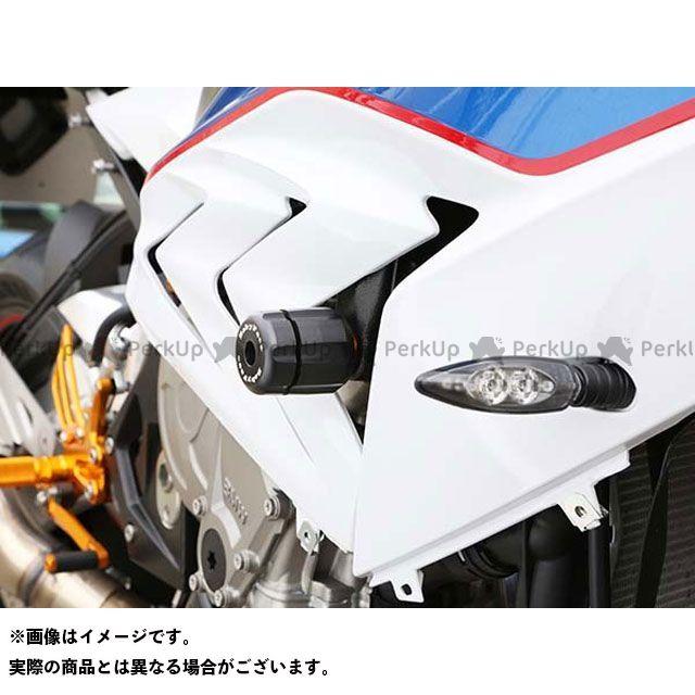 ベビーフェイス S1000RR フレームスライダー BABYFACE