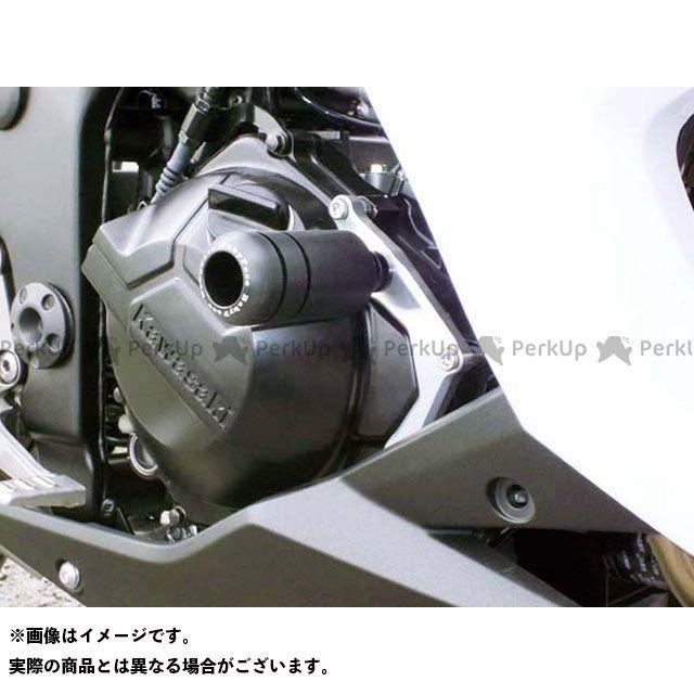 ベビーフェイス Z250 エンジンスライダー BABYFACE