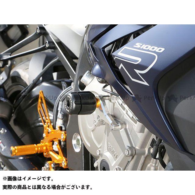 【エントリーで更にP5倍】ベビーフェイス S1000R エンジンスライダー BABYFACE