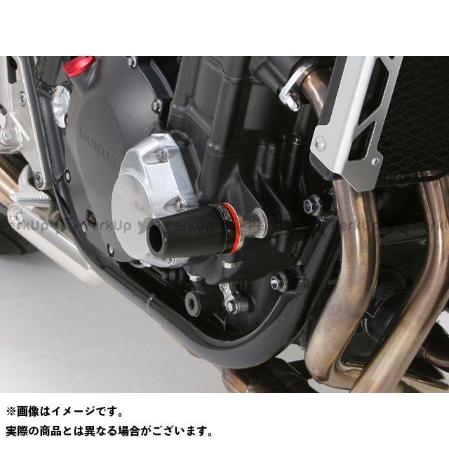 【エントリーで最大P21倍】デイトナ エンジンプロテクター DAYTONA