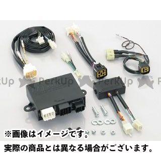 送料無料 キタコ ゴリラ モンキー NSF100 CDI・リミッターカット レブコン