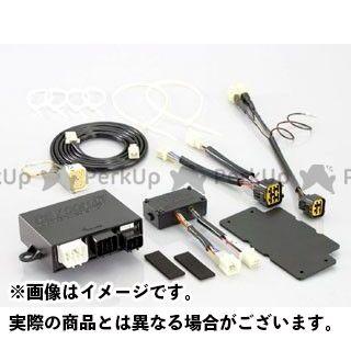 送料無料 キタコ XR100モタード CDI・リミッターカット レブコン
