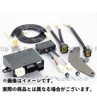 送料無料 キタコ KSR110 CDI・リミッターカット レブコン