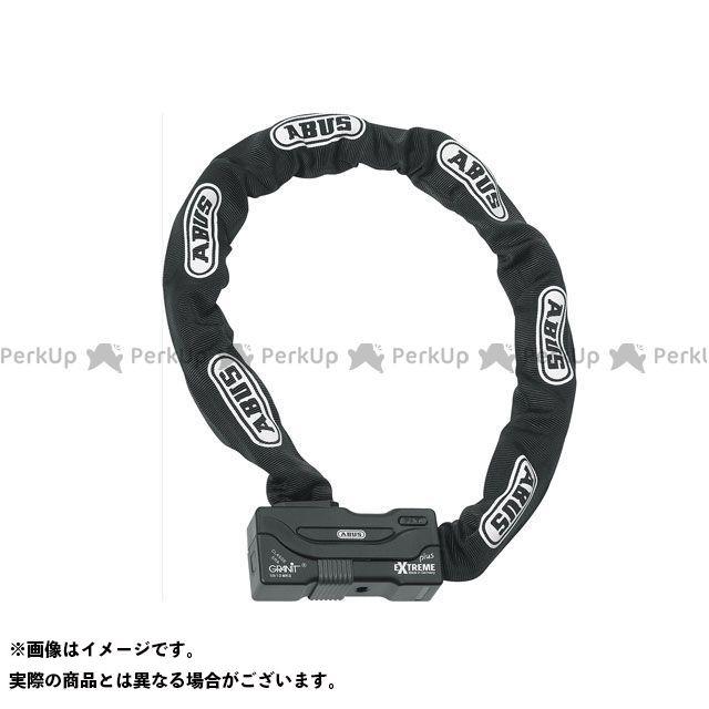 ABUS Granit Extreme Plus 59/12KS(ブラック) 長さ:140cm アブス