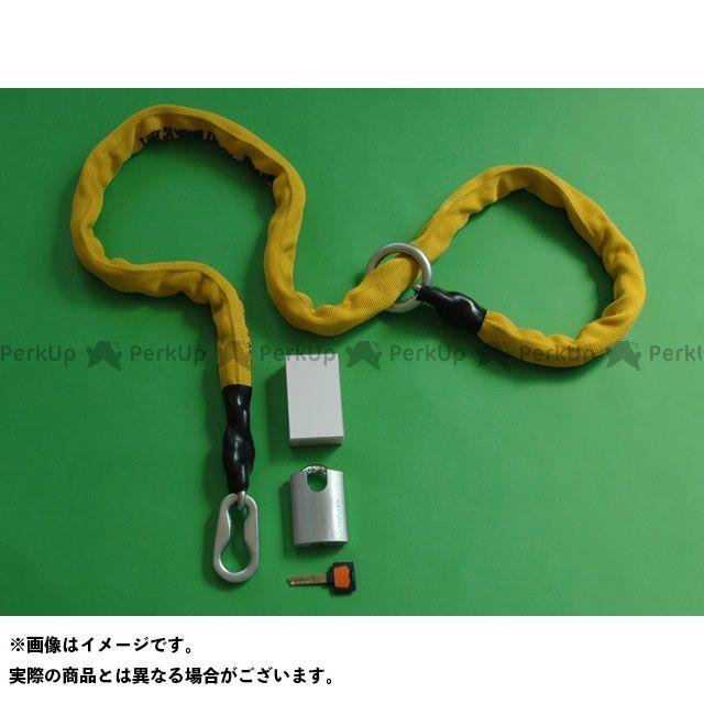 加藤製作所 【携帯用】 かてーな!! αII(G55P 1ヶ付属) イエロー 2.0m カトウセイサクジョ
