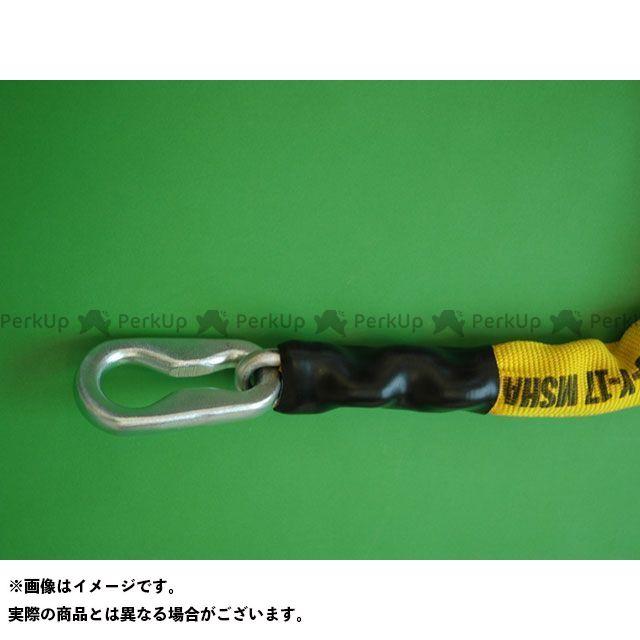 加藤製作所 【携帯用】 かてーな!! αII(G55P 1ヶ付属) ブラック 2.0m カトウセイサクジョ
