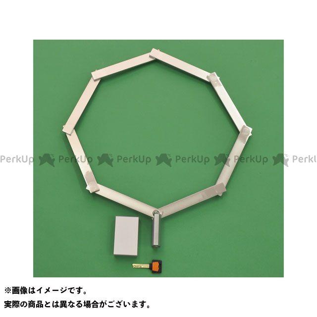 加藤製作所 【携帯用】 8ちゃん カギ種別:G55P カトウセイサクジョ