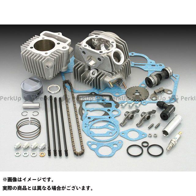 キタコ 95cc SE-PRO ボアアップキット KITACO