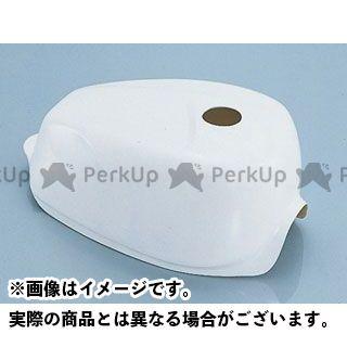 送料無料 キタコ モンキー タンク関連パーツ ローソンレプリカカウルシリーズ タンクカバー(ゲルコート白)