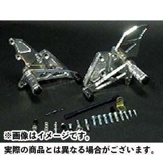 【エントリーで更にP5倍】【特価品】WR'S 隼 ハヤブサ バトルステップ タイプR WR'S