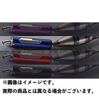 【エントリーで更にP5倍】NRマジック ジーツー BOOST カラー:ブルー オプション:OASISキャタライザー搭載 NR MAGIC