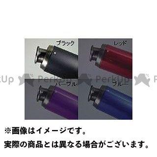 NRマジック アドレス V-SHOCKカラー ボディ:ブラック サイレンサー:ブラック オプション:サイレント仕様/OASISキャタライザー搭載 NR MAGIC