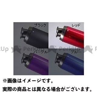 NRマジック ズーマー V-SHOCKカラー ボディ:ブラック サイレンサー:レッド オプション:盗難防止TB付/サイレント仕様/OASISキャタライザー搭載 NR MAGIC