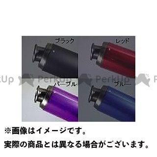 NRマジック V-SHOCKカラー ボディ:クリア サイレンサー:パープル オプション:サイレント仕様/OASISキャタライザー搭載 NR MAGIC
