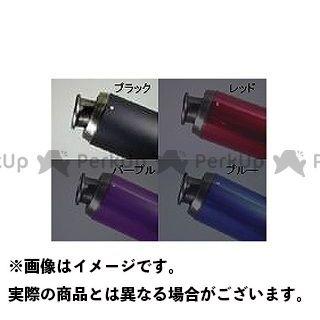 NRマジック ボックス V-SHOCKカラー ボディ:クリア サイレンサー:ブラック オプション:サイレント仕様 NR MAGIC