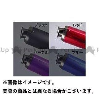 NRマジック ボックス V-SHOCKカラー ボディ:ブラック サイレンサー:レッド オプション:盗難防止TB付/OASISキャタライザー搭載 NR MAGIC