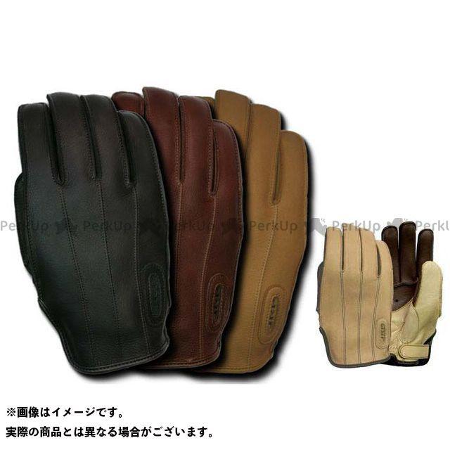 JRP 【指短・レディスモデル有】3シーズンショートグローブ DBS ブラック 4L(メンズ) ジェイアール