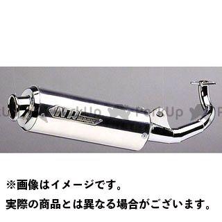 NRマジック アドレスV50 V-SHOCKメタル ※O2センサー対応モデル オプション:サイレント仕様/OASISキャタライザー搭載 NR MAGIC