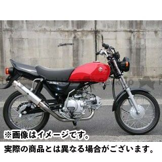 リアライズ GS50 AZEUS(アゼウス) Realize Racing