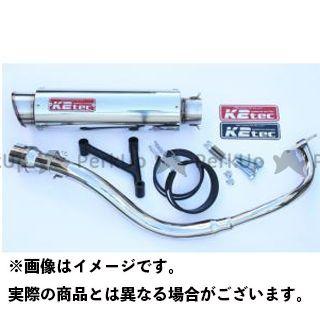 【エントリーで最大P21倍】ケイツーテック PCX125 PCX150 GPスタイルエキゾースト GP-R 車種:PCX(2012年以降) 仕様:STD ステンレスサイレンサー 出口形状:M1タイプ K2-tec