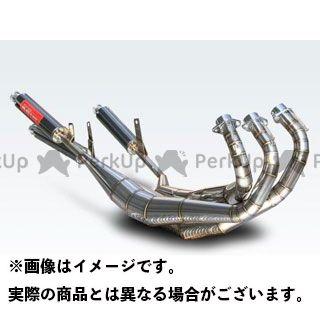 ケイツーテック 500SS MACH KH500 チャンバー本体 500SS/KH500 鏡面ステンレスクロスチャンバー TYPE-2