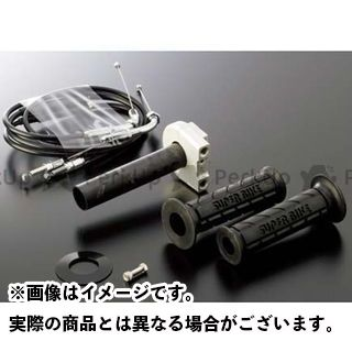 アクティブ CBR600RR 車種専用スロットルキット TYPE-1 ホルダーカラー:Tゴールド 巻取径:φ42 ACTIVE