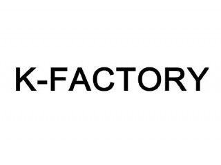 送料無料 Kファクトリー Z1000 スプロケット関連パーツ フロントスプロケットシールド
