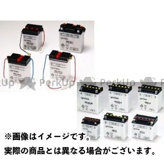 【無料雑誌付き】GSユアサ 汎用 開放式バッテリー 12V YB3L-A GS YUASA