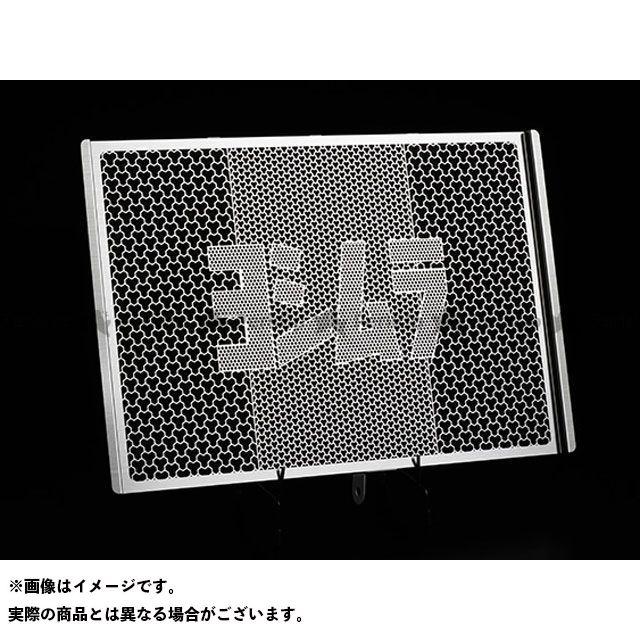 ヨシムラ 690デューク 690デュークR ラジエターコアプロテクター YOSHIMURA