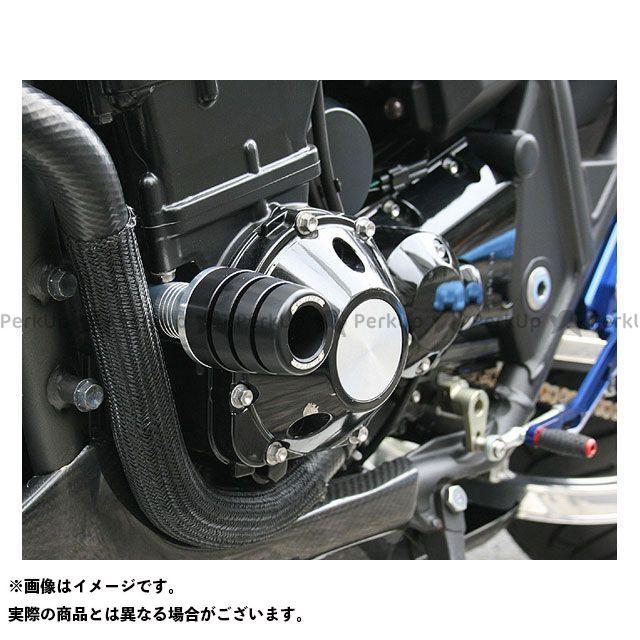 人気を誇る ストライカー ZRX1200ダエグ ZRX1200ダエグ ストライカー スライダー類 スライダー類 システムガードスライダー, cocostyle:8f1c6469 --- canoncity.azurewebsites.net