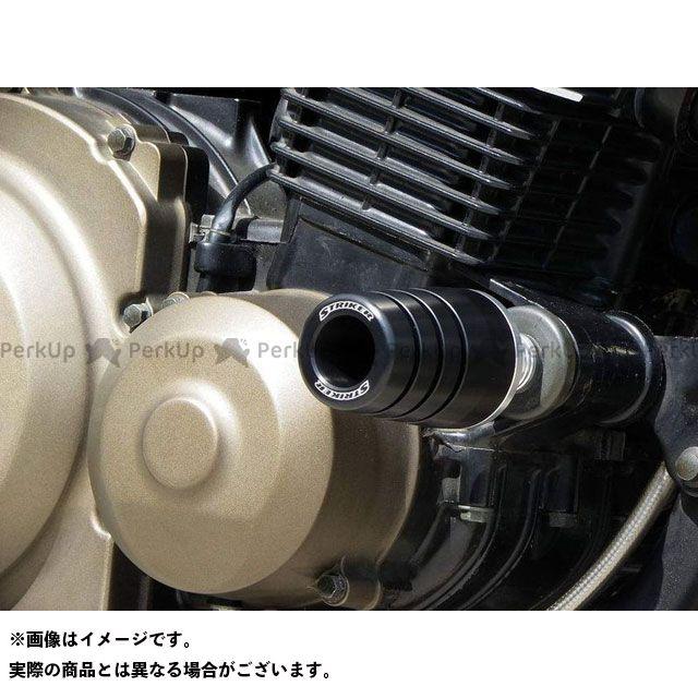 【大特価!!】 ストライカー ZRX400 ZRX400- ZRX400 スライダー類 スライダー類 ストライカーシステム ストライカー ガードスライダー, ホビーランドぽち:f8ab06e5 --- fabricadecultura.org.br