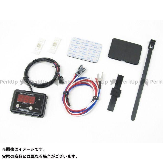 プロテック CRF250L CRF250M 11514 デジタルフューエルマルチメーター PROTEC