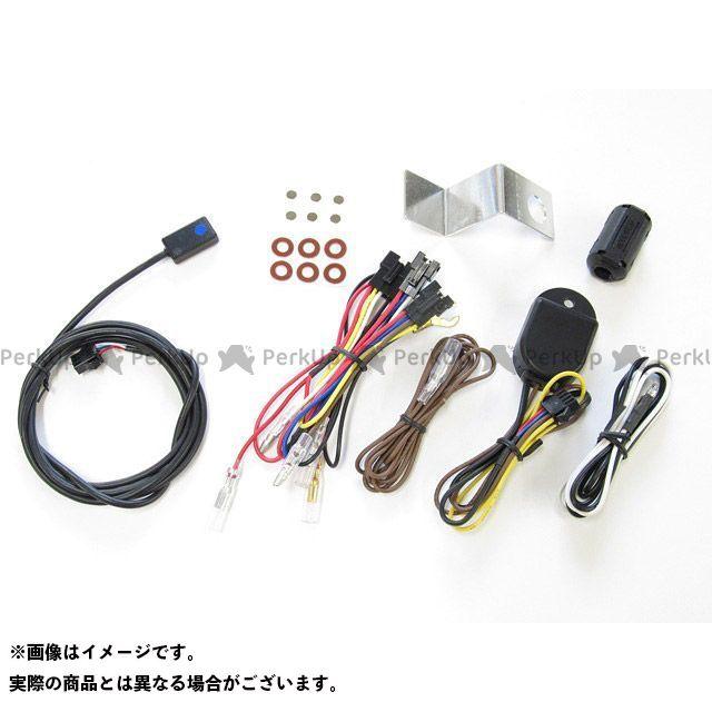 プロテック ディオ110 11262 RPI-H02 ローラーポジションインジケーターキット PROTEC