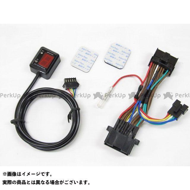 プロテック RF400R 11345 シフトポジションインジケーターキット PROTEC
