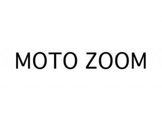 モトズーム CB400スーパーボルドール CB400スーパーフォア(CB400SF) カウル・エアロ ビキニカウル ペイント無
