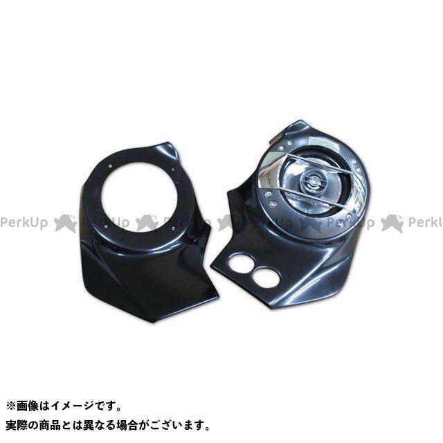 ビビッドパワー フォルツァX フォルツァZ FORZA MF10 ダッシュスピーカーボード カラー:未塗装黒ゲル VIVID POWER