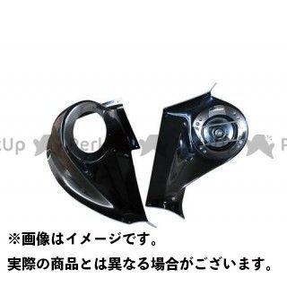 ビビッドパワー マグザム MAXAM/SG17J・SG21J ダッシュスピーカーボード/4インチ カラー:黒ゲル VIVID POWER