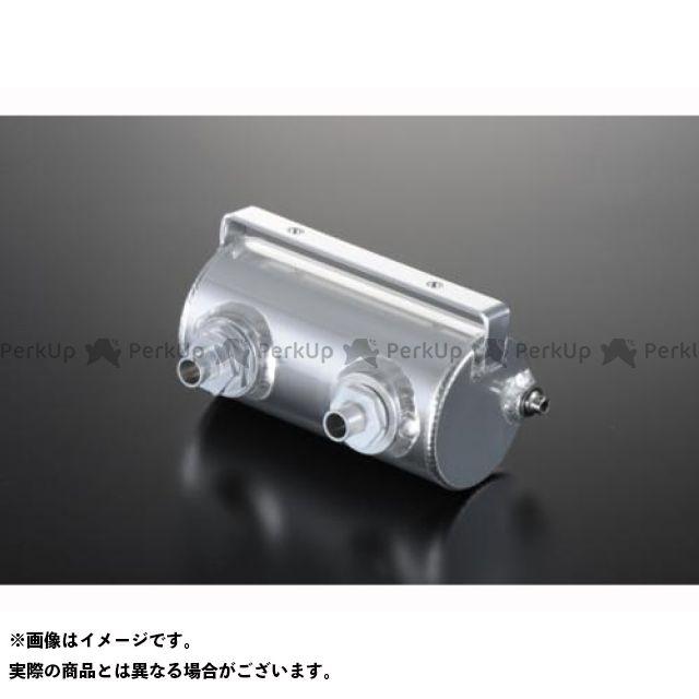 【エントリーで最大P21倍】テラモト 汎用 T-REVビルトインキャッチタンクタイプI 仕様:φ12 TERAMOTO