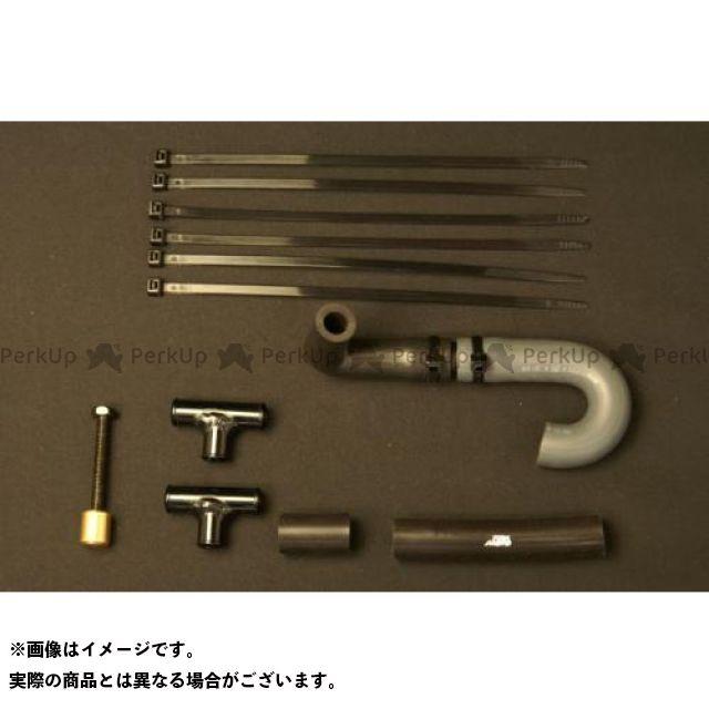 テラモト CBR1000RRファイヤーブレード T-REV αシステムキット CBR1000RR 04~07 TERAMOTO