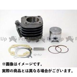 送料無料 NBS ジョグ エンジン本体 3KJ ジョグ 70cc ボアアップシリンダー