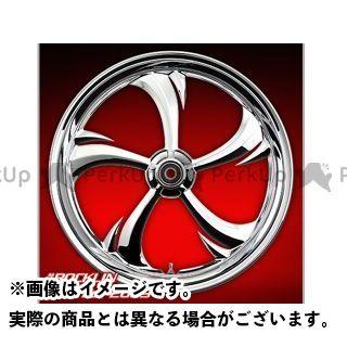 部品屋K&W 汎用 ROCKLIN/RENEGADE WHEELS 材質:クロームメッキ サイズ:Matchi_Rotors ブヒンヤケーアンドダブリュー