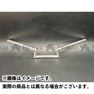 【エントリーで最大P21倍】部品屋K&W 汎用 ライバー サイズ:7/8インチ ブヒンヤケーアンドダブリュー