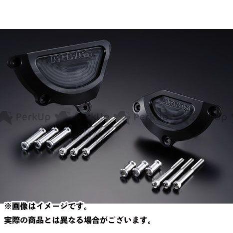 最も優遇の アグラス GSX1400 スライダー類 GSX1400 スライダー類 レーシングスライダー ケースカバーセット ブラック ブラック, 一粒の米屋:85de9d27 --- fabricadecultura.org.br