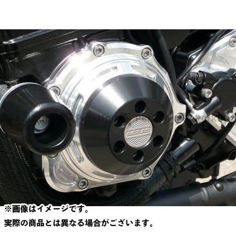 アグラス ZRX1200ダエグ レーシングスライダー ジュラコンカラー:ブラック AGRAS