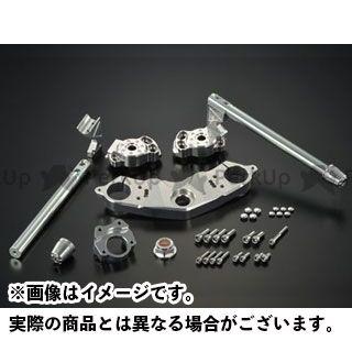 アグラス CB1100 セパレートハンドルキット AGRAS