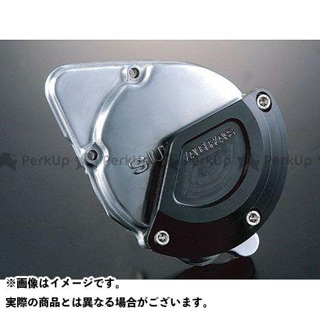 アグラス レーシングスライダー R カラー:ブラック AGRAS