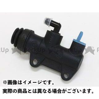 ブレンボ 汎用 Rear Brake Master Cylinder PS11  brembo