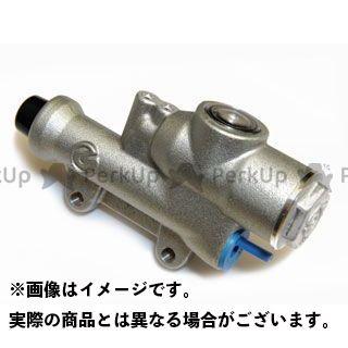 送料無料 ブレンボ 汎用 マスターシリンダー Rear Brake Master Cylinder PS13