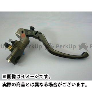 ブレンボ 汎用 Racing Radial Brake Master Cylinder(16×16/STD)  brembo